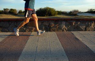 beweging voor gezondheid
