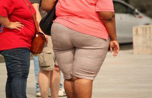 obesitas en overgeiwcht